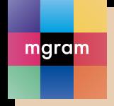 mgramの画像